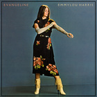 Emmylou Harris - Evangeline (Vinyl)