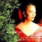 Emmylou Harris - Christmas Album: Light Of The Stable