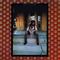 Emmylou Harris - Elite Hotel (Vinyl)