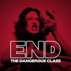 The Dangerous Class