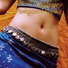 Bollywood Breaks (EP)
