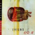 Enigma - Hello & Welcome [CD-SINGLE]