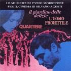 Ennio Morricone - Le Musiche Di Ennio Morricone