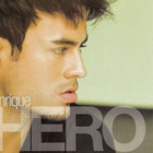 Enrique Iglesias - Hero (CDS)
