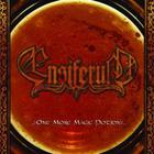 Ensiferum - One More Magic Potion CDS