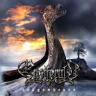 Ensiferum - Dragonheads