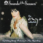 Enya - Sounds Of The Season E.P.