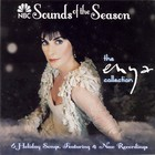 Enya - Sounds Of The Season (MCD)