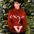 Enya - Only Time (CDS)