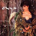 Enya - Oiche Chiun (Silent Night) (CDS)