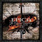Epica - Classical Conspiracy CD1