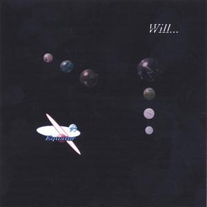 will....