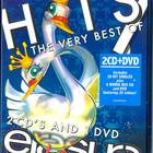Erasure - Hits The Very Best Of CD2
