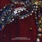Erasure - The Erasure Show