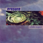 Erasure - A Little Respect CDM