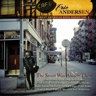 The Street Was Always There. Great American Song Series Vol. 1