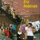 Eric Andersen - More Hits From Tin Can Alley (Vinyl)