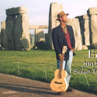 Eric Bibb - Live at Sunset Tavern - Seattle (CD1)