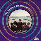 Eric Burdon & The Animals - Inside Out