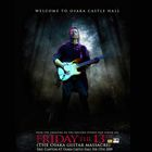 Eric Clapton - Welcome to Osaka Castle Hall CD2