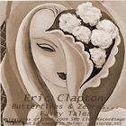 Eric Clapton - Butterflies & Zebras... Fairy Tales CD3