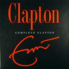 Eric Clapton - Complete Clapton (1966 - 1981) CD1
