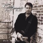 Eric Jerardi Band - Had Enough