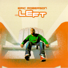 Eric Roberson - Left
