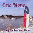 Long Boards & Short Stories