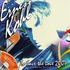 To Save The Love 2007