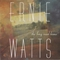 Ernie Watts - The Long Road Home