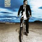 Eros Ramazzotti - Donde Hay Musica