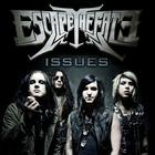 Escape The Fate - Issues (CDS)