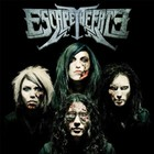 Escape The Fate (Deluxe Edition)