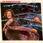 The Ethel Merman Disco Album