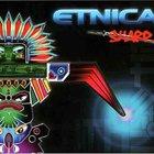 Etnica - Sharp