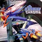 Etnica - Chrome (Western Edition)