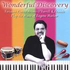 Eugene Marlow - Wonderful Discovery