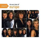 Europe - Playlist: The Very Best Of Europe