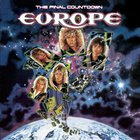 Europe - The Final Countdown (Remastered 2001)