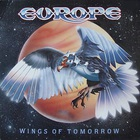 Europe - Wings Of Tomorrow (Vinyl)