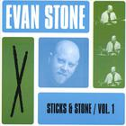 Sticks & Stone, Vol. 1