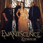 Evanescence - Lithium CDM