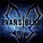 Evans Blue