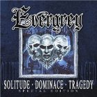 Evergrey - Solitude-Dominance-Tragedy