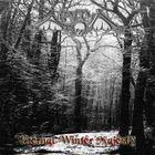 Eternal Winter Majesty (EP)