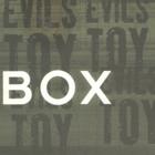 Evil's Toy - Box