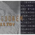 Dear God (Remix)
