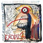 Exodus - Force Of Habit (Vinyl)