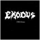 Exodus - Demo